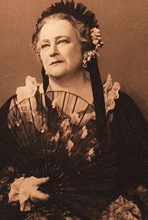 Rùzena Nasková Picture