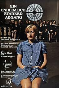 Ein unheimlich starker Abgang (1973)