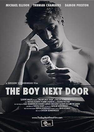 The Boy Next Door 2008 9