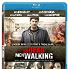 Rose McGowan and Ben Kingsley in Fifty Dead Men Walking (2008)