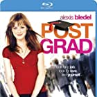 Alexis Bledel in Post Grad (2009)