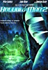 Primary image for Hollow Man II