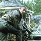 Sean Connery in Never Say Never Again (1983)