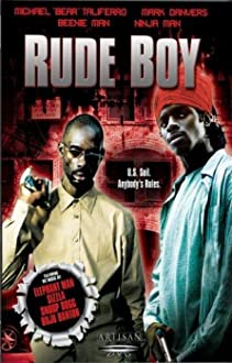 Rude Boy: The Jamaican Don (2003)