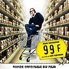99 francs (2007)