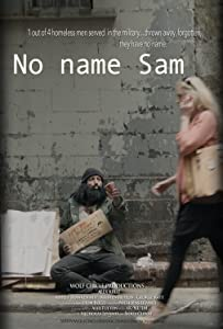 No Name Sam movie in hindi free download