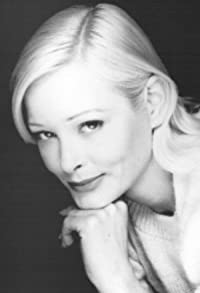Primary photo for Pamela Gidley