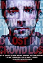 Lost in a Crowd