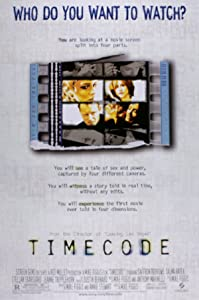 Direct download 300mb movies Timecode (2000) [BDRip] [360p] [x265