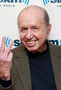 Primary photo for Bob Dorough