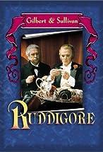 Primary image for Ruddigore