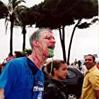 """Doug Sakmann uses his patented Troma """"marketing techniques"""" in the documentary, """"All The Love You Cannes"""""""
