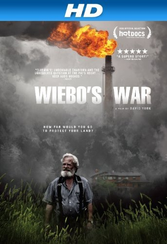 Wiebo S War 2011 Imdb