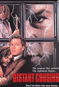 Distant Cousins (1993)