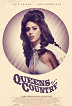 Primary image for Queens of Country