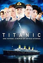 titanic tv miniseries 2012� imdb