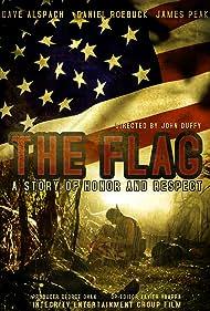 The Flag (2015)