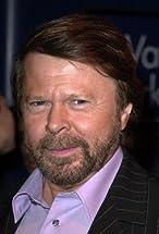 Björn Ulvaeus's primary photo