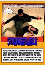 Strongerable