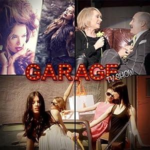 Which movie to watch Garage: Fashion Canada [640x640]