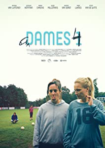 it movie mp4 download Dames 4 Netherlands [mts]