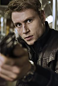 Primary photo for Max Riemelt