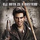 Eli Roth in Inglourious Basterds (2009)