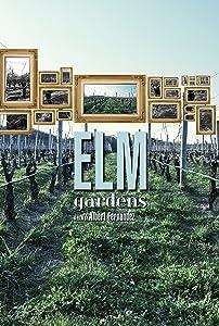 Best website for free movie downloading Elm Gardens [4K