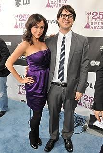 Shira Lazar Picture