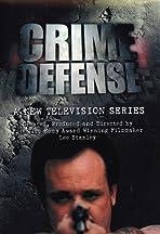 Crime Defense