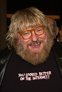 Primary photo for Bruce Vilanch