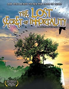 Single movie links download The Lost Secret of Immortality USA [mp4]