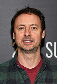 Primary photo for Kyle Dunnigan