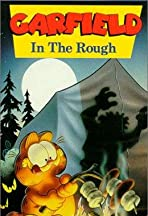 Garfield in the Rough