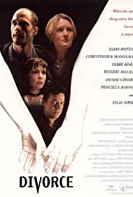 Divorce: A Contemporary Western (1998)