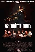 Vampire Mob