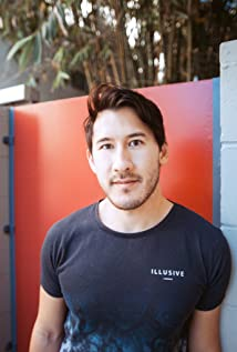 Mark Edward Fischbach Picture
