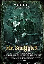 Mr. Snuggles