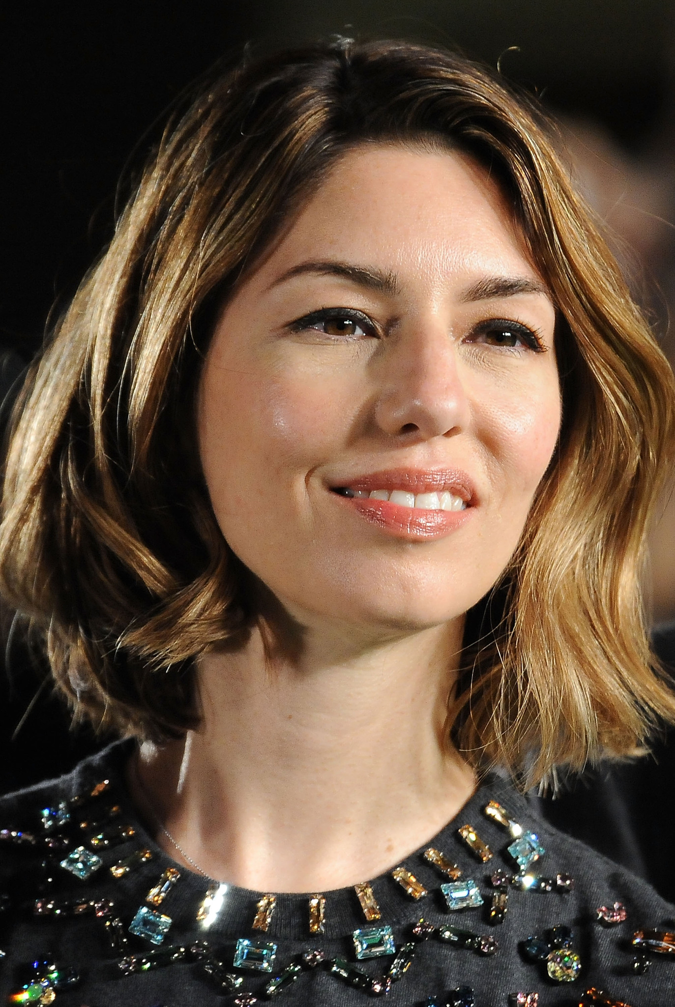 Photos Sofia Coppola nude photos 2019