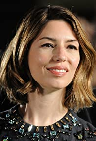 Primary photo for Sofia Coppola