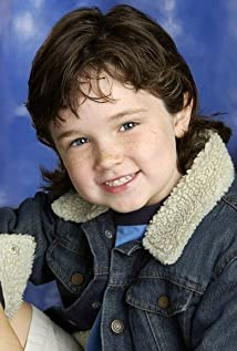 Greyson Turner Picture