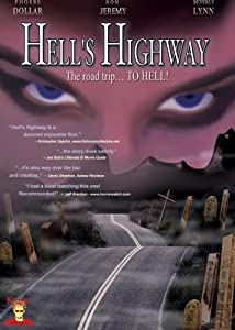 Hot movie clips downloads Hell's Highway by Rowland Brown [320x240]