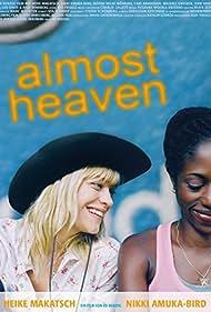 Almost Heaven (2005)