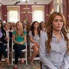 Miley Cyrus in So Undercover (2012)