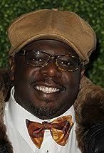 Cedric the Entertainer's primary photo