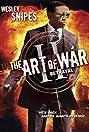 The Art of War II: Betrayal (2008) Poster