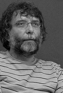 Waldemar Dziki Picture