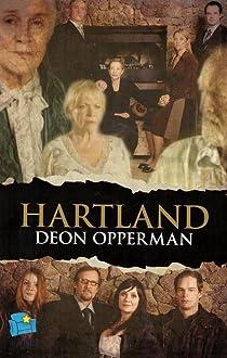 Hartland (2011– )