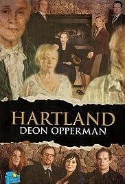 Hartland Poster