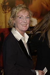 Eileen Ryan Picture